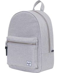 f83bdff44f1 Lyst - Herschel Supply Co. Grove X-small 13.5l Backpack in Gray for Men