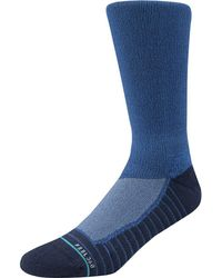 Stance - Athletic Icon 2 Sock - Lyst