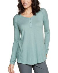 Toad&Co - Aria Henley - Lyst