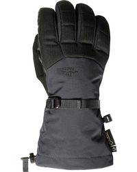 The North Face - Montana Gore-tex Glove - Lyst