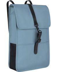 Rains - 14l Backpack - Lyst