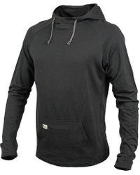 ROJK Superwear - Roamer Pullover Hoodie - Lyst