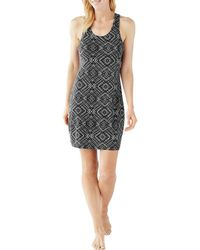 Smartwool - Basic Merino 150 Pattern Dress - Lyst