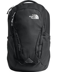 The North Face - Vault 26l Backpack - Lyst