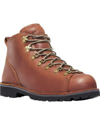 Danner - North Fork Rambler Boot - Lyst