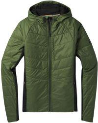 Smartwool - Smartloft 60 Hooded Jacket - Lyst
