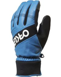 Oakley | Factory Winter 2 Glove | Lyst