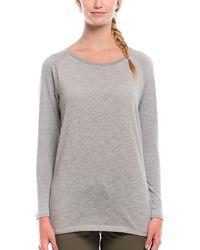 Tentree - Centella Shirt - Lyst
