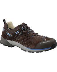 fb73ad8a0473bd Garmont - Santiago Low Gtx Hiking Shoe - Lyst