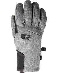 The North Face - Apex Plus Etip Glove - Lyst