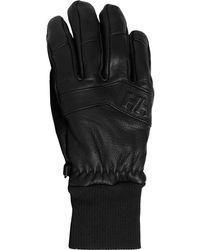 Helly Hansen - Powderqueen Ht Glove - Lyst