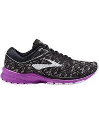 Brooks - Launch 5 Running Shoe - Lyst
