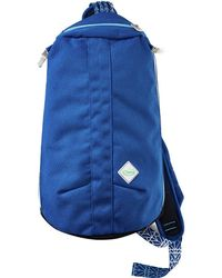 get cheap 9d17b e49d2 Chaco - Radlands Sling Pack - Lyst