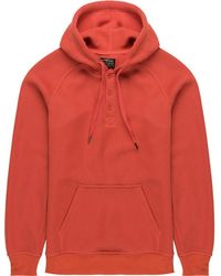 United By Blue - Auckland Pullover Hoodie - Lyst