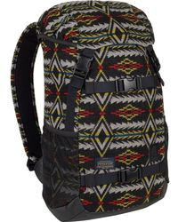 Nixon - Landlock Iii Backpack - Lyst