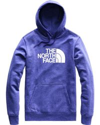 677ff1ad7 Half Dome Pullover Hoodie
