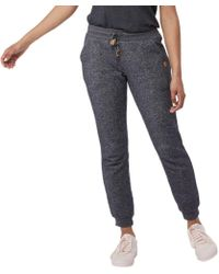 Tentree - Bamone Pant - Lyst