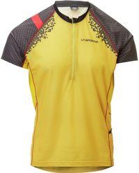 La Sportiva - Sonic T-shirt - Lyst
