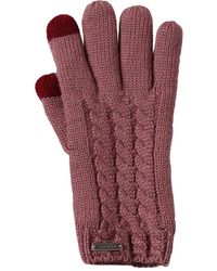 Prana | Chandra Gloves | Lyst