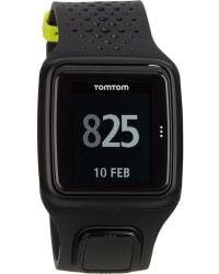 Tomtom - Runner Gps Watch - Lyst