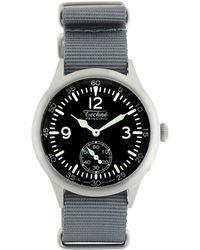 Techne | Merlin 246 Watch | Lyst