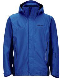 Marmot - Palisades Jacket - Lyst