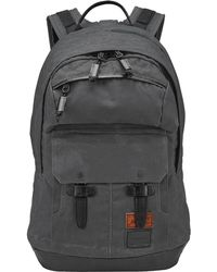 Nixon - West Port Backpack - Lyst