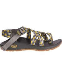 Chaco - Z/2 Classic Sandal - Lyst