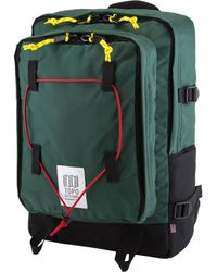 Topo Designs - Stack Pack 17l Backpack - Lyst