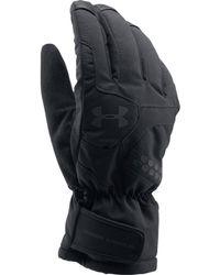 Under Armour | Treblecone Glove | Lyst