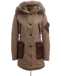 Parajumpers - Nicole Down North West Limited Edition Jacket - Lyst