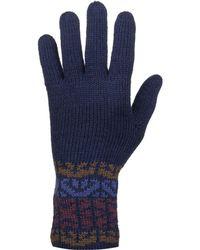 Prana - Kaela Glove - Lyst