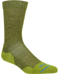 Fits - Light Hiker Crew Sock - Lyst