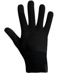 Icebreaker - Terra Glove - Lyst