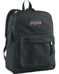 Jansport - Superbreak 25l Backpack - Lyst