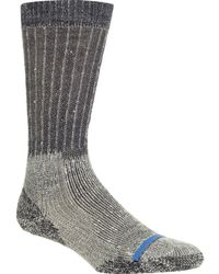 Fits - Heavy Rugged Boot Sock - Lyst