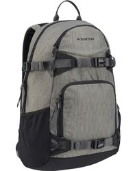 Burton - Rider's 2.0 25l Backpack - Lyst