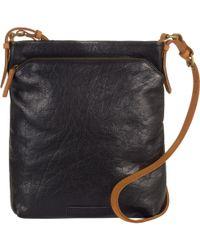 d198cc92e1ef Elk Accessories - Lomme Large Bag - Lyst