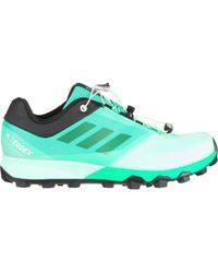 official photos 37c36 cd573 adidas Originals - Terrex Trailmaker Running Shoe - Lyst