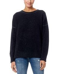 360cashmere - Cloey Sweater - Lyst