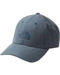 The North Face - 66 Classic Hat - Lyst
