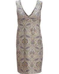 Carve Designs - Cayman Dress - Lyst