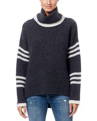 360cashmere - Rashelle Sweater - Lyst