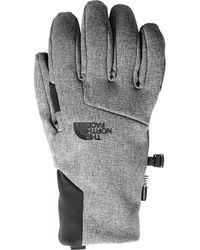 The North Face - Apex Etip Glove - Lyst