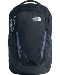 The North Face - Vault 26.5l Backpack - Lyst