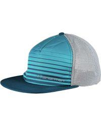 0dcb9d0c Men's La Sportiva Hats - Lyst