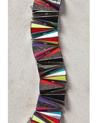 Sarah Magid - Harlequin Bracelet - Lyst