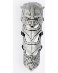 Balenciaga - Goth Tiger Ring - Lyst