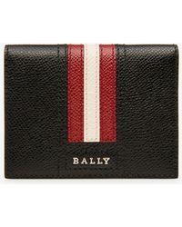 Bally - Talder - Lyst