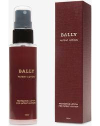 Bally - Patent Leather Lotion 100ml - Lyst